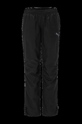Active Ess Woven pants w -housut