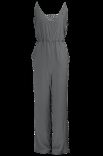 Glenda-jumpsuit