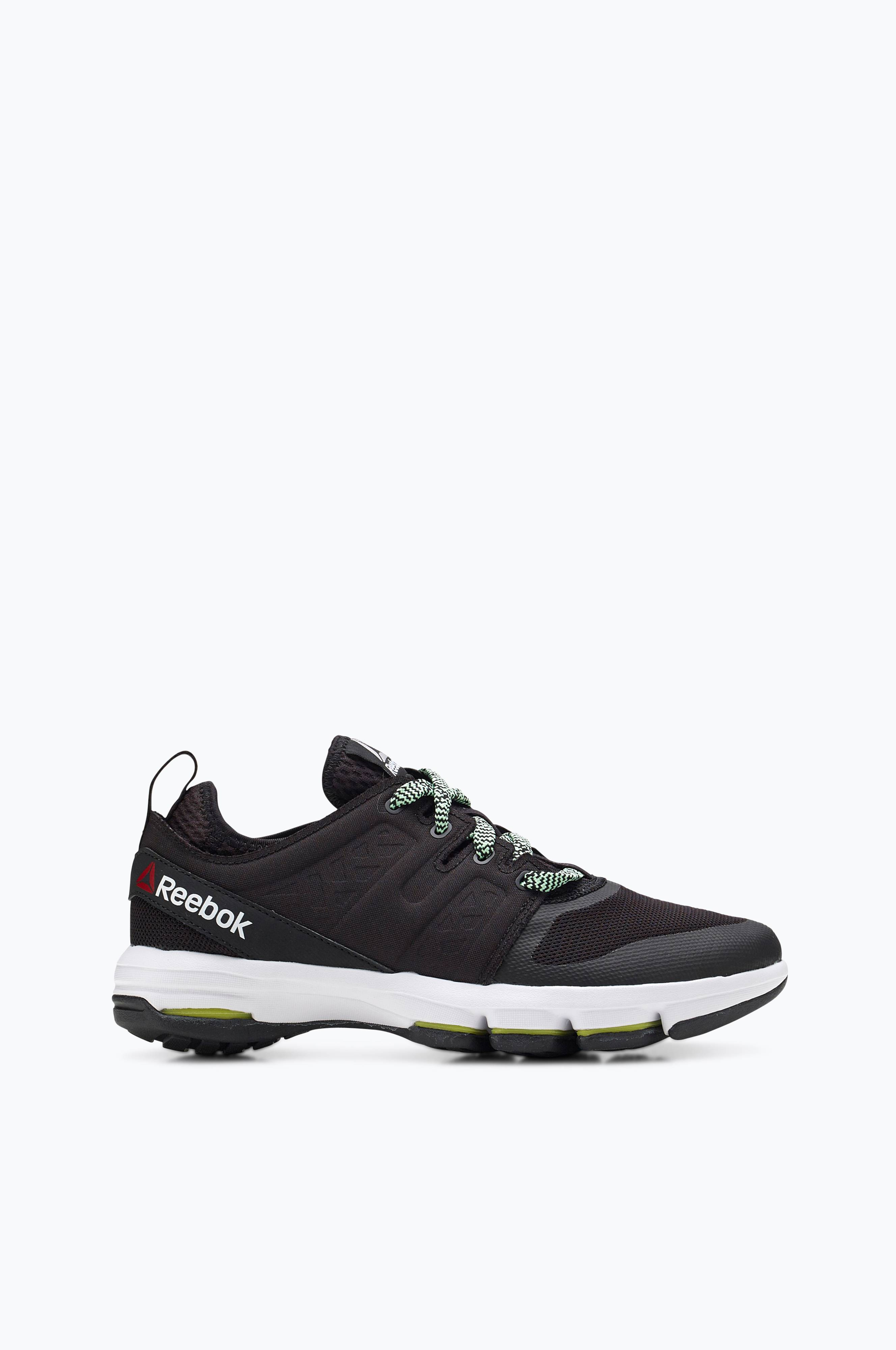 Reebok Men's Cloudride DMX Walking Shoes