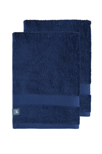 Gripsholm vieraspyyhkeet, 2/pakk. 30x50 cm