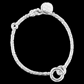 Circle-rannekoru