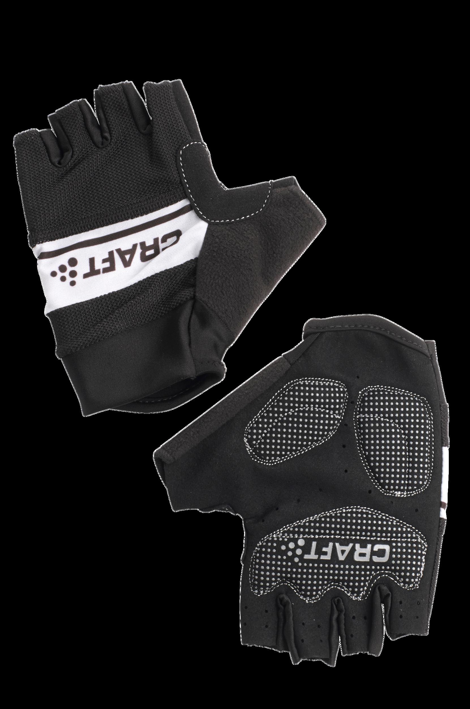 Classic glove -pyöräilykäsineet