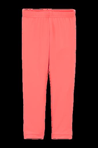 Kamma 235 -leggingsit