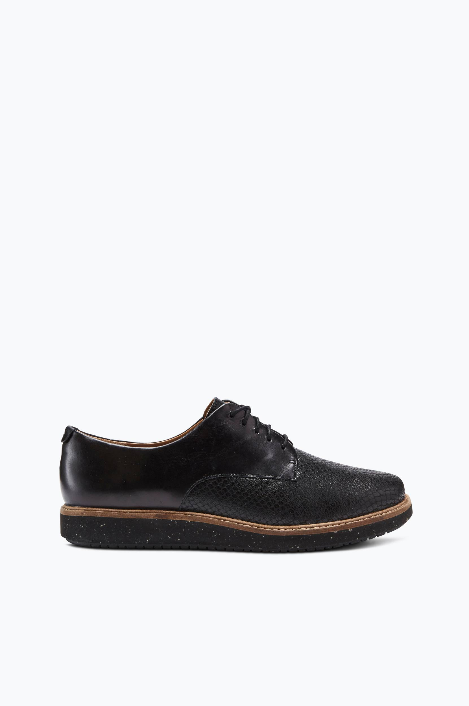 Glick Darby -kengät