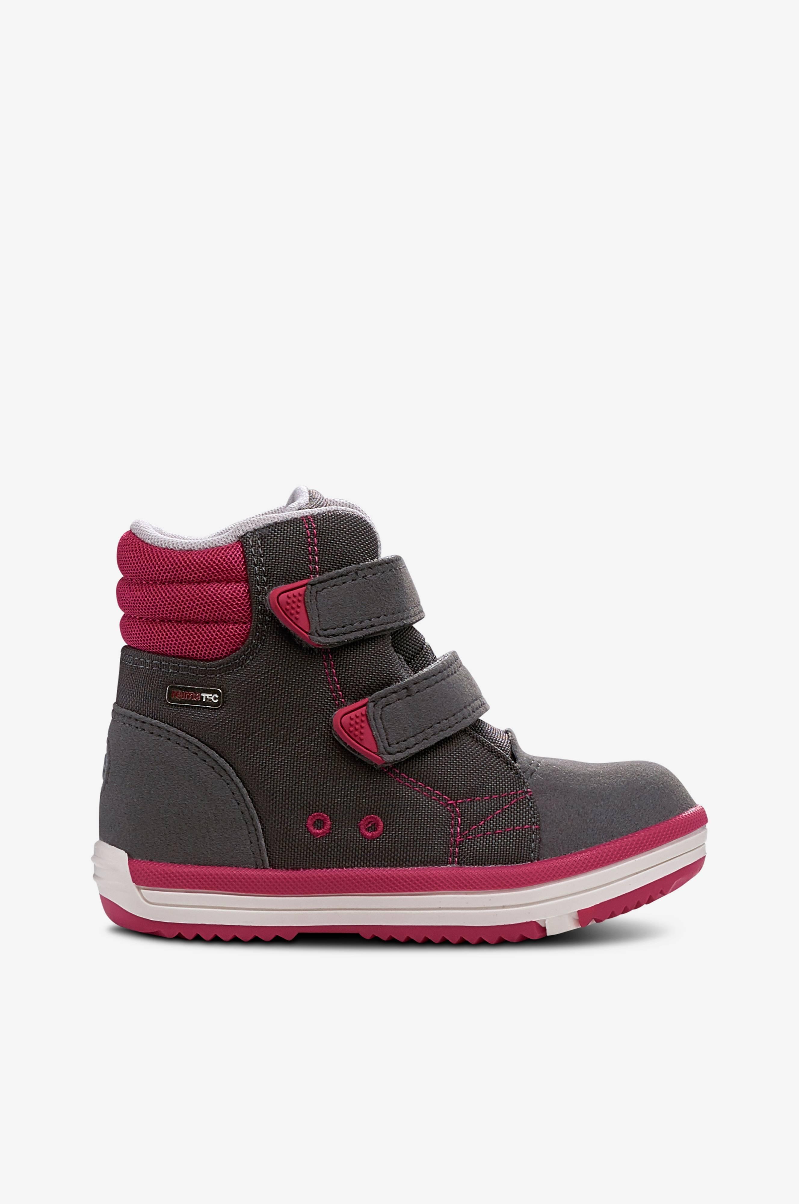 premium selection c9f7e 12f82 lasten kengät alennus
