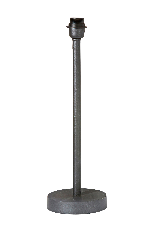 Colombus-lampunjalka