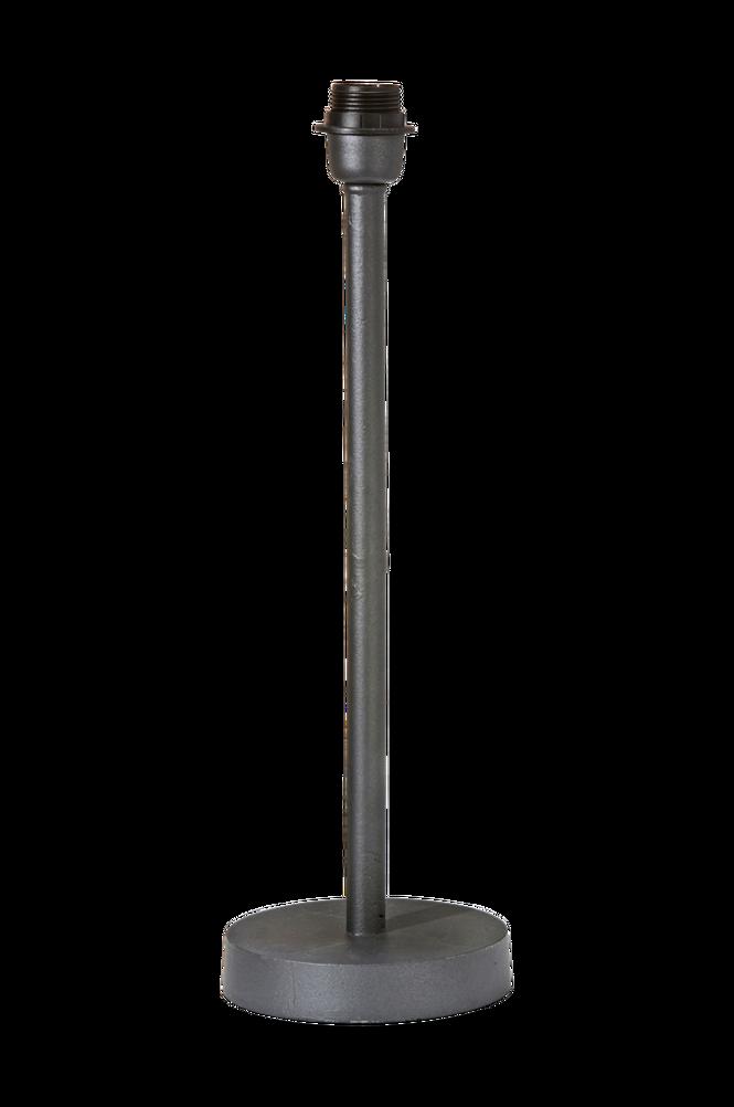Lampfot Colombus