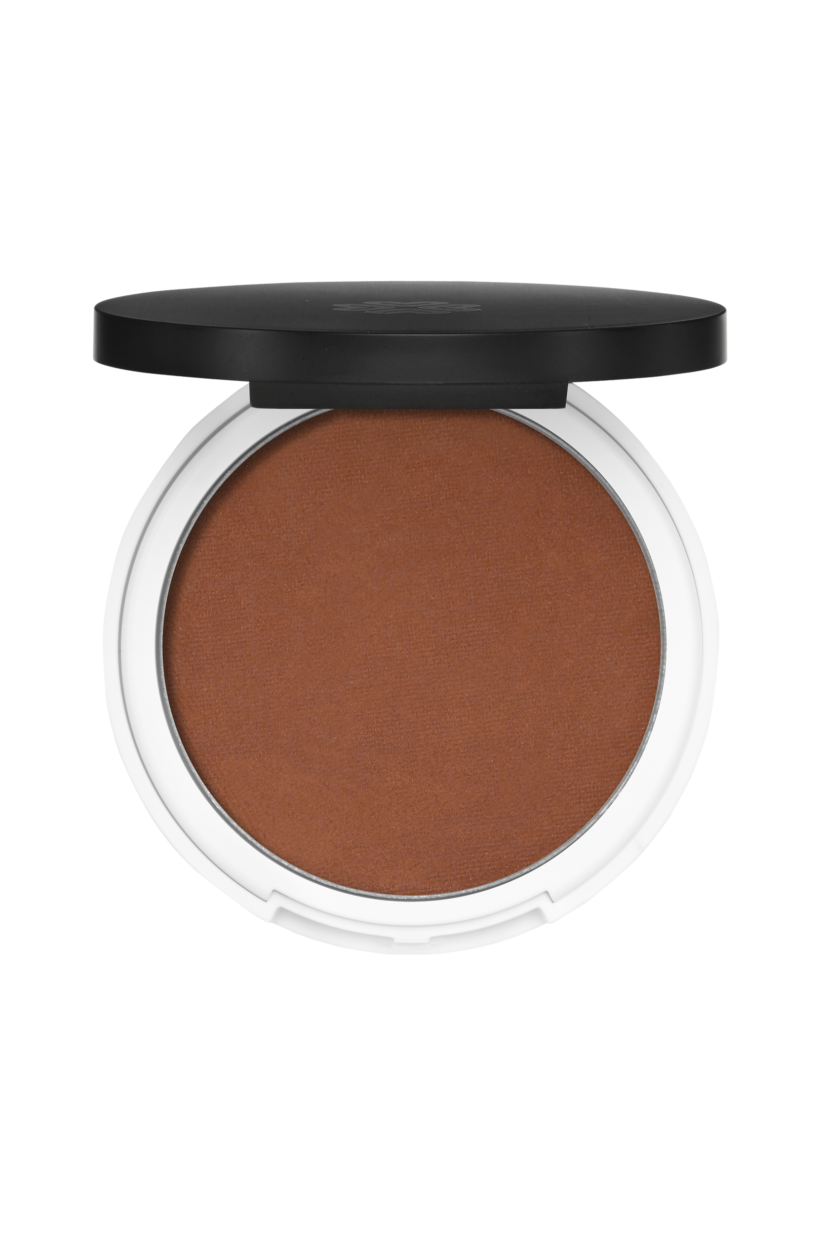 Pressed Bronzers