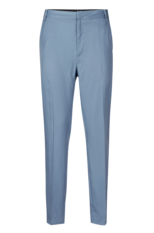 Blue-housut