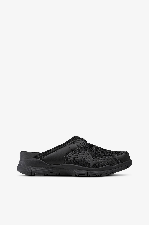 Jump All slip-in -sandaalit