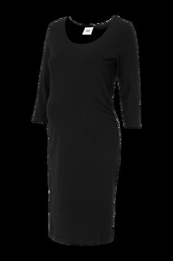Lea Organic Dress -äitiysmekko