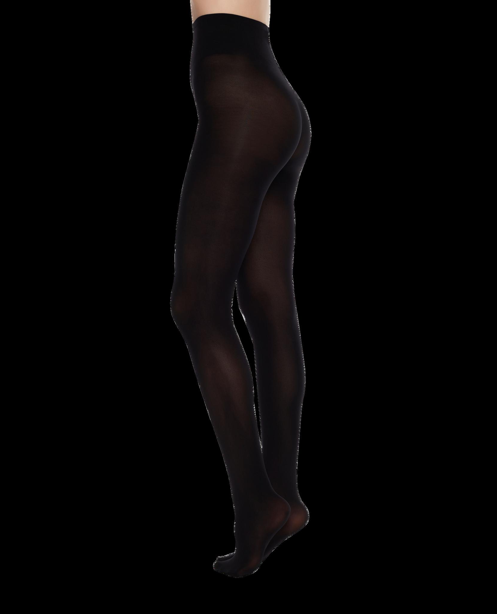 Olivia-sukkahousut 60 den