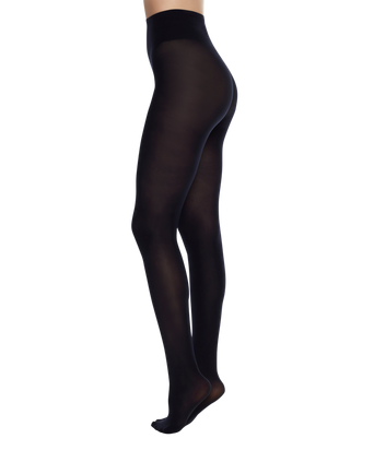 Olivia sukkahousut 60 den
