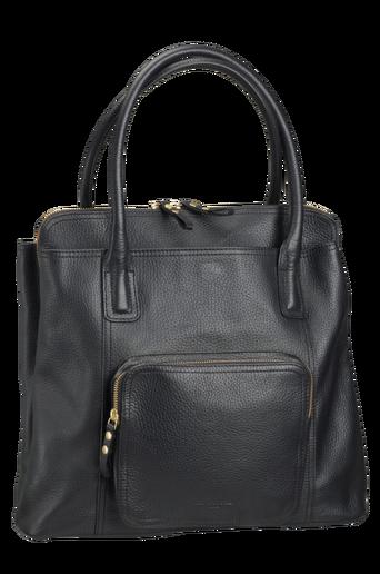 Bag 5BC -laukku