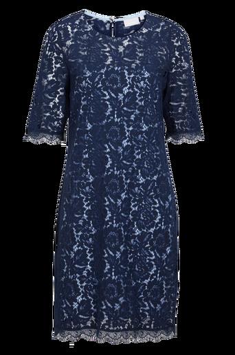 Ginny mekko