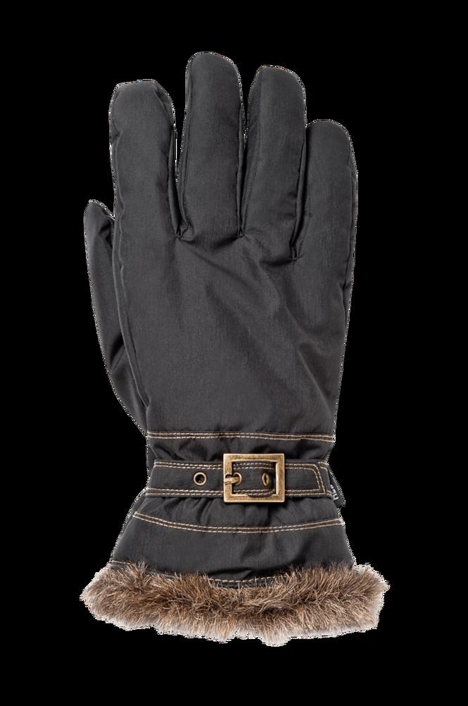 Hestra Handsker, Female Winter Forest