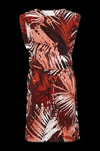 Baria-mekko