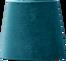 Bilde av Lampeskjerm Mia 17,5 cm, klofeste