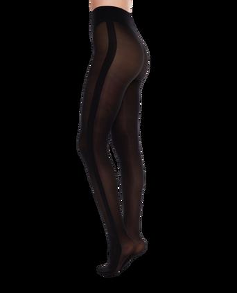 Andrea Smoking -sukkahousut, 50 den