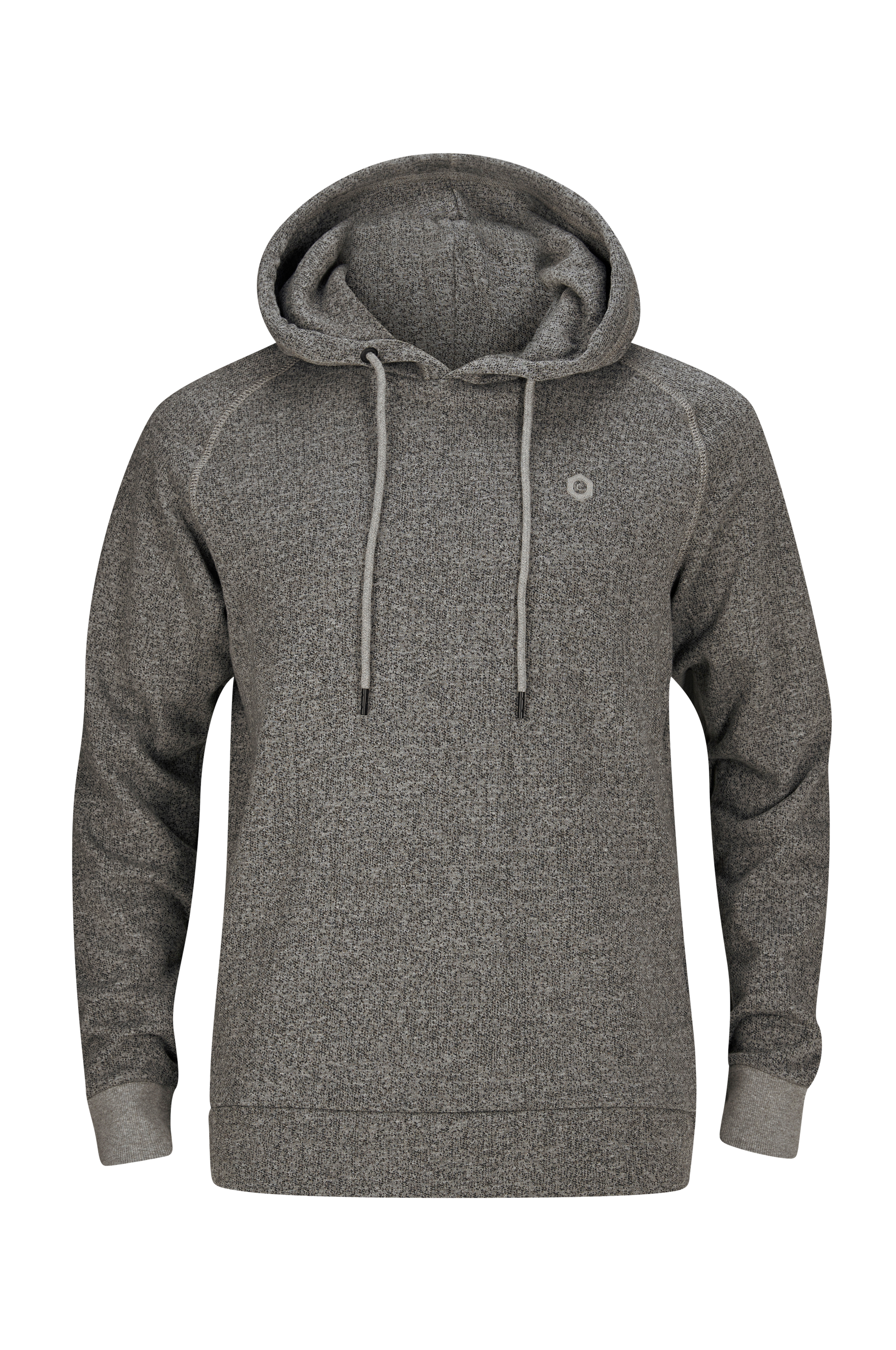 Sweatshirt jcoWin Sweat Hood thumbnail