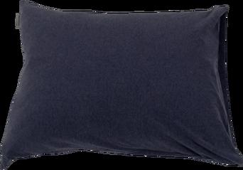 Melange tyynyliina