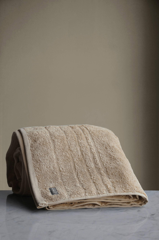 Devon-kylpypyyhe 100x150 cm