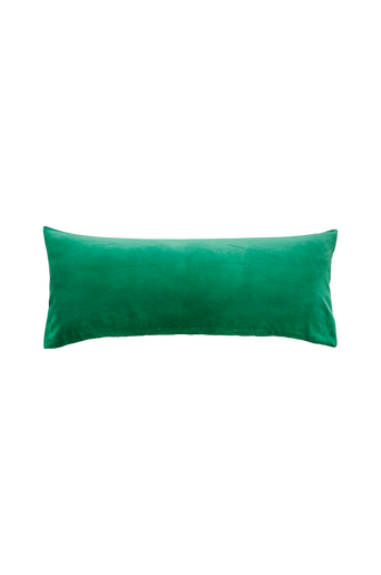 Celina tyynynpäällinen 35x90 cm