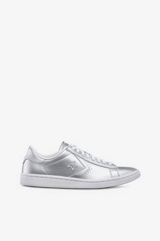 buy popular f85e4 02351 Bild på Sneakers PL LP ox