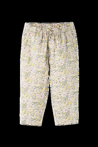 Babyflora-housut