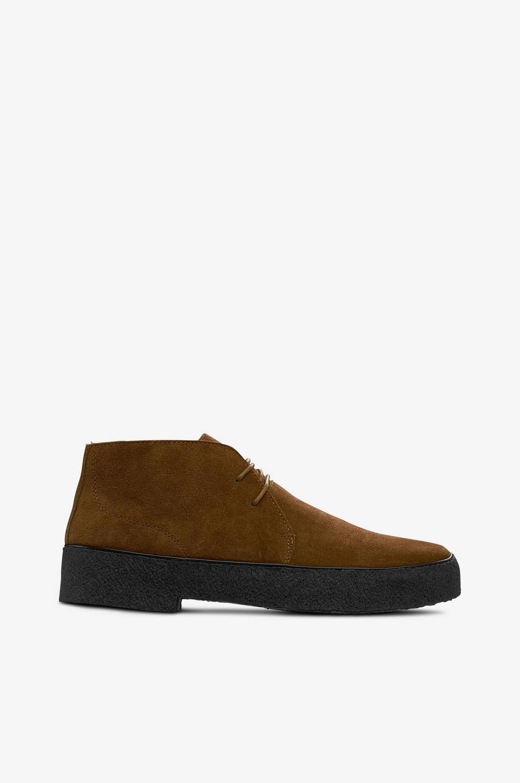Matalakantaiset The Original -kengät