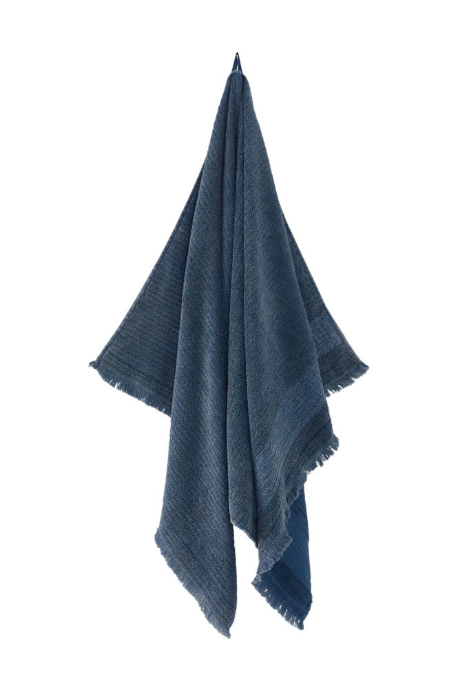 Badlakan Ester 90×150 cm