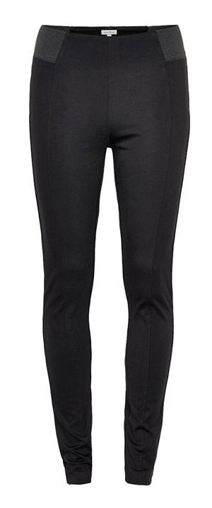 Amighta-housut