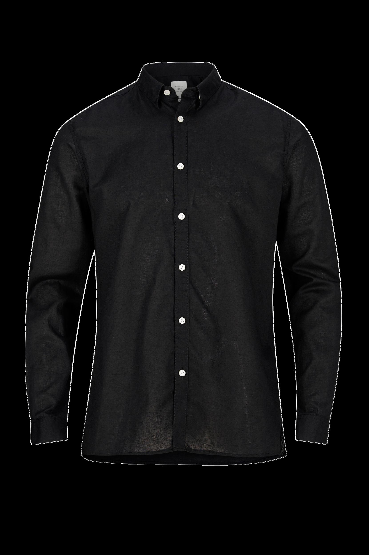 Skjorta jcoPhlake Linen Shirt L/S thumbnail