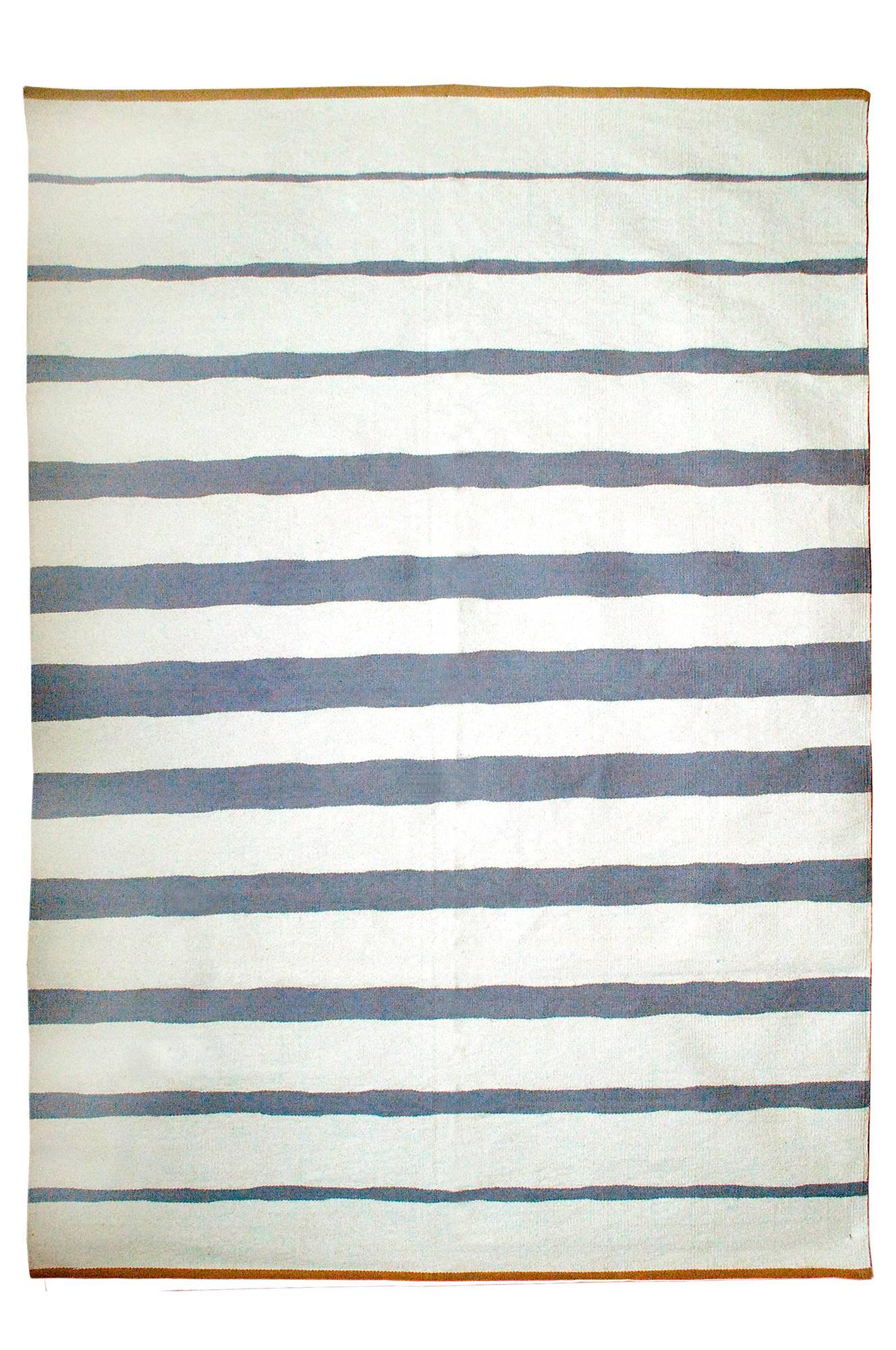 Roppongi-matto 170x230 cm