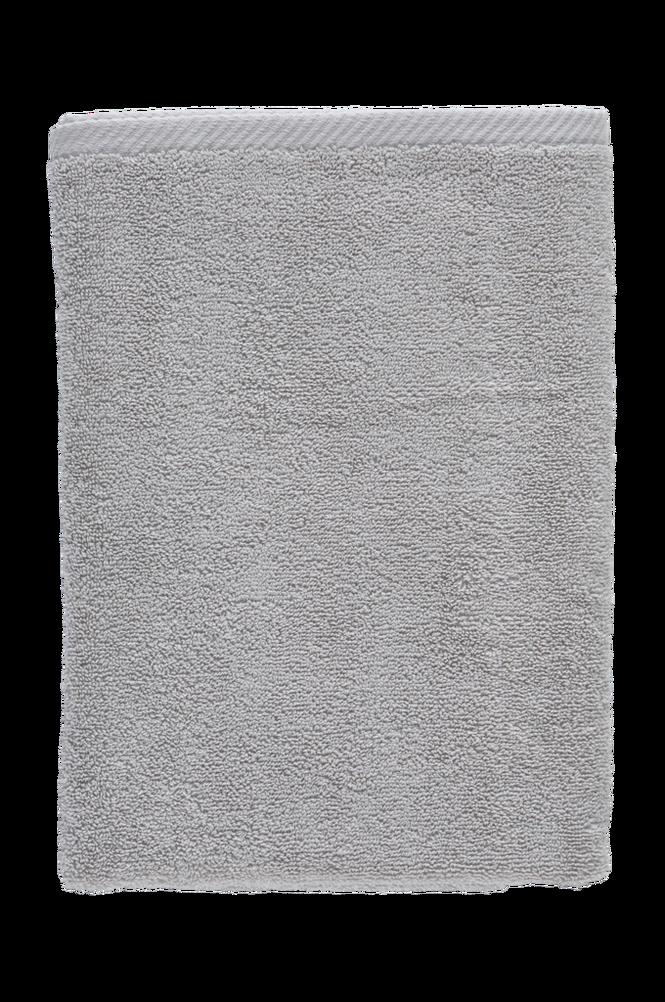 Badhandduk Elise 70×140 cm