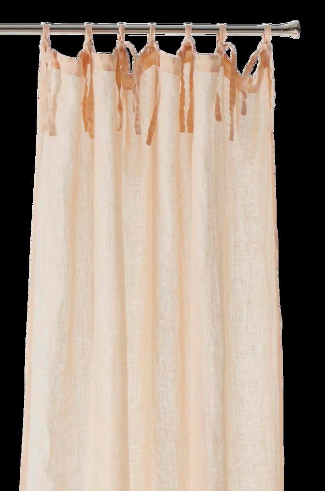 Knytbandslängder Lourdes 2-pack