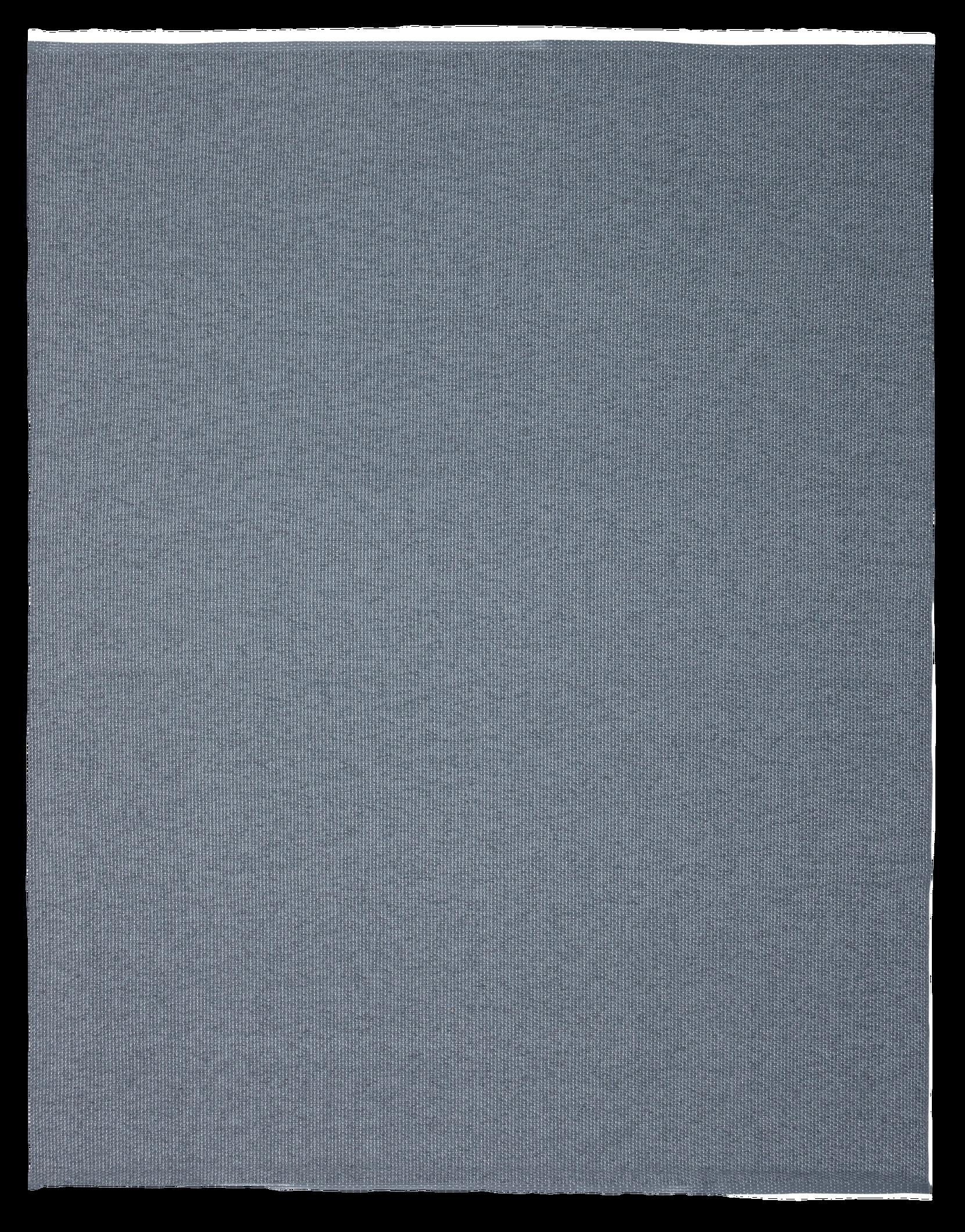 Plain-matto 200 x 250 cm