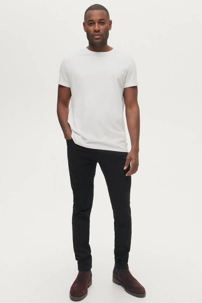 Levi's Jeans 512, slim fit