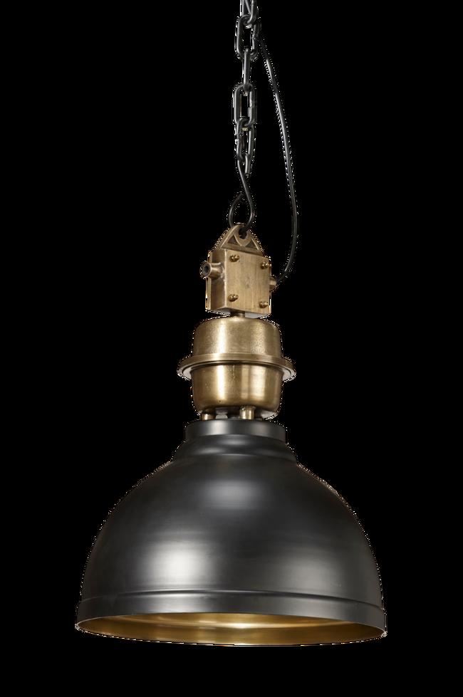 Bilde av Taklampe Manchester 35 cm