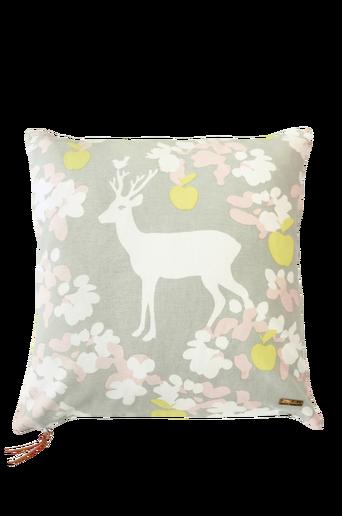 Apple garden tyynynpäällinen