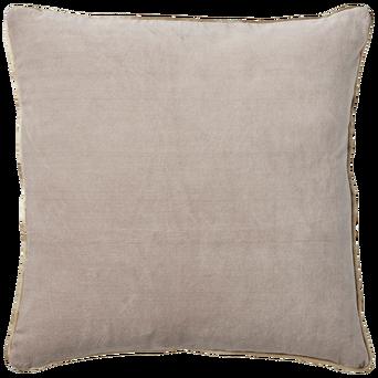 Ayenne-koristetyyny 45 x 45 cm