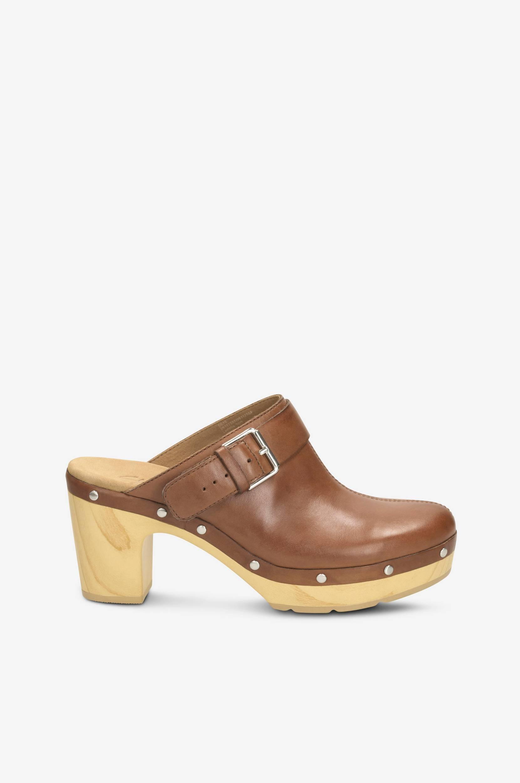 Ledella York -sandaalit