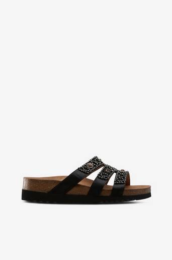 Kiel Adapta -sandaalit