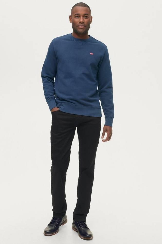 Levi's Jeans 511, slim fit