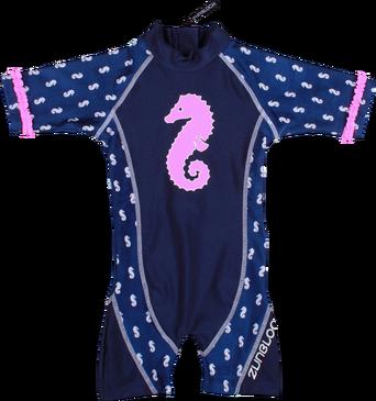 Seahorse-uimapuku