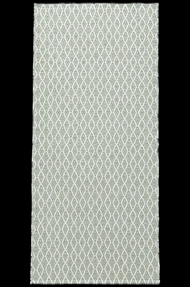 Plastmatta Eye 70×200 cm