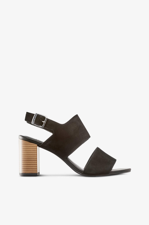 Beatriz-sandaletit