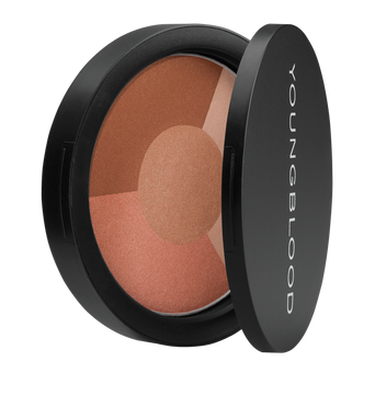 Mineral Radiance Highlighter
