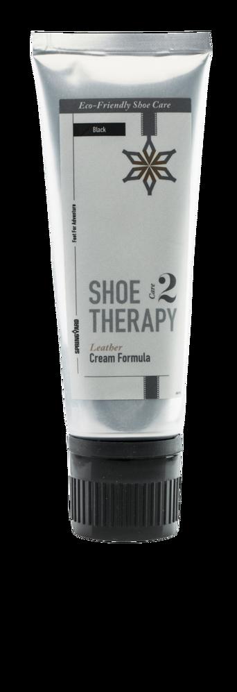 Cream Formula -kenkävoide