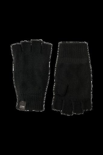 jacFingerless Gloves -käsineet